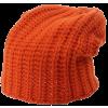 czapka - Cap -