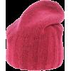 czapka - 棒球帽 -