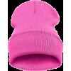 czapka - Czapki -