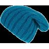 czapka - Gorro -