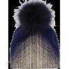 czapka - Kape -