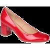 czółenka - Classic shoes & Pumps -
