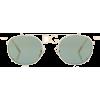 d&g sunglasses - Gafas de sol -