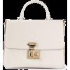 D&g - Kleine Taschen -