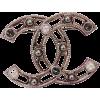 d40fa399b8ec34ef9 - Other jewelry -