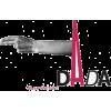dada - Ilustracje -