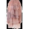 dade0c7b7b072 - Skirts -