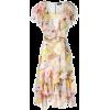 daffodil dress - Haljine -