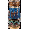 egyptian gods vase - 饰品 -