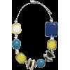 ogrlica - Necklaces - 860,00kn  ~ $135.38