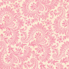 damask pink wallpaper - Illustrations -