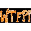 WTF - Texts -