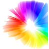 Colors - Illustrations -