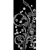 Florals - Иллюстрации -