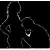 Pregnancy - Illustrations -