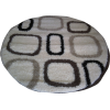 Carpet - Predmeti -