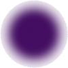 Dark Purple Light Effect 2 - Luci -