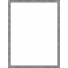 dark wood frame - Frames -