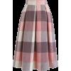 dd7f3f750162b8 - スカート -