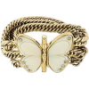 juicy couture butterfly - Bracelets -