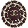 de3445aae - Other jewelry -