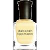 Deborah - Cosmetics -