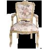 decoração - Furniture -