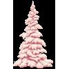 decoração - Items -