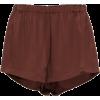 deitas - Shorts -