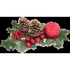 dekoracja - Items -