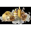 dekoracje świąteczne - Items -