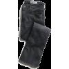denim - Jeans -