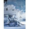 denim bedroom decor - Uncategorized -