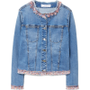 denim jacket - Jakne i kaputi -