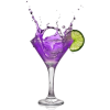 depositphotos_3337105-stock-photo-violet - Napoje -