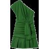 derek Lam - Dresses -