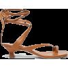 derek Lam - Sandals -