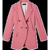 derek Lam - Suits -