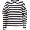 Designersremix.com Long Sleeves Shirts - Long sleeves shirts -