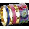 Desigual Bracelets - Bracelets -