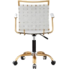 desk chair - 动物 -