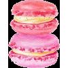 dessert - Atykuły spożywcze -