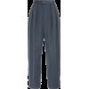 deveaux - Spodnie Capri -