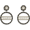 dfc25ec0498ac3442 - Earrings -
