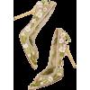 d&g - Classic shoes & Pumps -