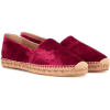 d&g - scarpe di baletto -