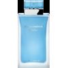 D&g - Perfumes -