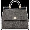 d&g - Hand bag -