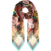 d&g - スカーフ・マフラー -