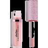 diamond crushers lip topper - Cosmetics -